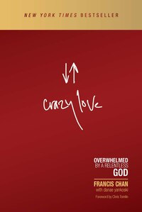 CRAZY LOVE - UPDATED EDITION