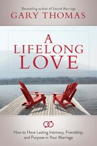 A LIFELONG LOVE: What if Marriage is  About MoreThanJust Staying Together?