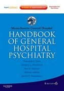Massachusetts General Hospital Handbook of General Hospital Psychiatry: Expert Consult - Online and…
