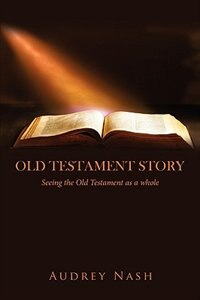 the nature and dynamics of the last era in old testament history the restoration Which old testament prophet prophesied that swine's flesh would be offered at a pagan alter in the temple at jerusalem  it reflects a later period in the church's history new testament critics suggest that the author of the gospel of matthew might be  new testament chapters 1-5 22 terms new testament matthew quiz features quizlet.