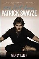 Patrick Swayze: One Last Dance