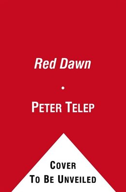 Book Red Dawn by Peter Telep