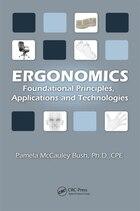 Ergonomics: Foundational Principles, Applications, And Technologies