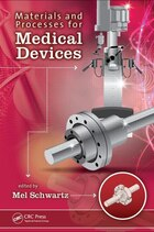 Materials And Processes For Medical Devices