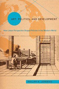 Art, Politics, And Development