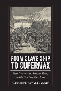 From Slave Ship To Supermax: Mass Incarceration, Prisoner Abuse, And The New Neo-slave Novel