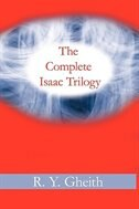 The Complete Isaac Trilogy