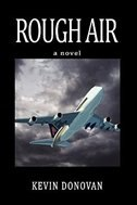 Rough Air: A Novel