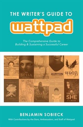 after online book wattpad