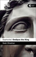 Sophocles' 'oedipus The King': A Reader's Guide