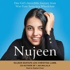 Nujeen: One Girl's Incredible Journey From Syria In A Wheelchair