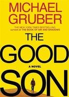 The Good Son MP3: N/A