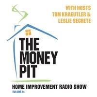 The Money Pit, Vol. 14: Nov 17-jan 18 Content
