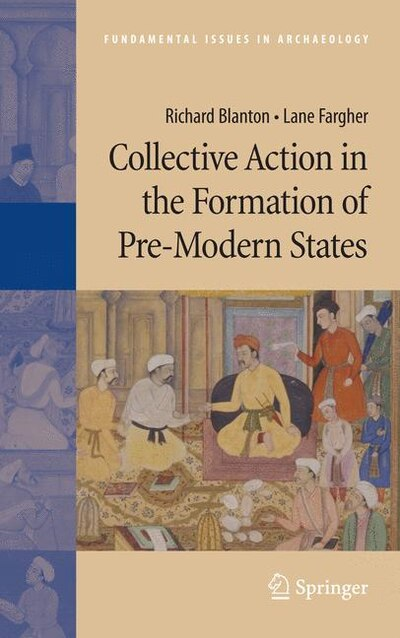 the formation of the modern state What is a state some see a state others insist on the unique features of the modern state aristotle states that several villages together could form a state.