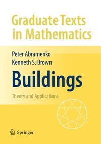 Buildings: Theory and Applications