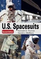 U. S. Spacesuits