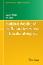 Statistical Modeling of the National Assessment of Educational Progress