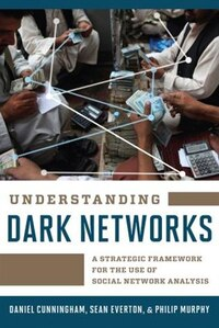 Understanding Dark Networks: A Strategic Framework For The Use Of Social Network Analysis