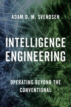 Intelligence Engineering: Operating Beyond The Conventional