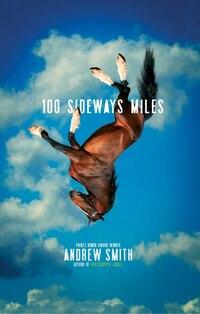 100 Sideways Miles