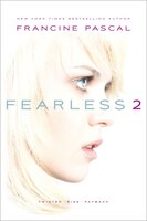 Fearless 2: Twisted; Kiss; Payback