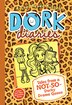 Dork Diaries 9: Tales from a Not-So-Dorky Drama Queen by Rachel Renée Russell