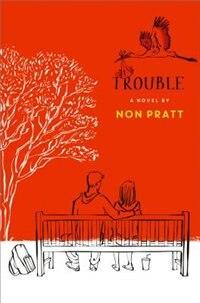 Trouble by Non Pratt