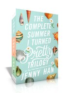 The Complete Summer I Turned Pretty Trilogy: The Summer I Turned Pretty; It's Not Summer Without…