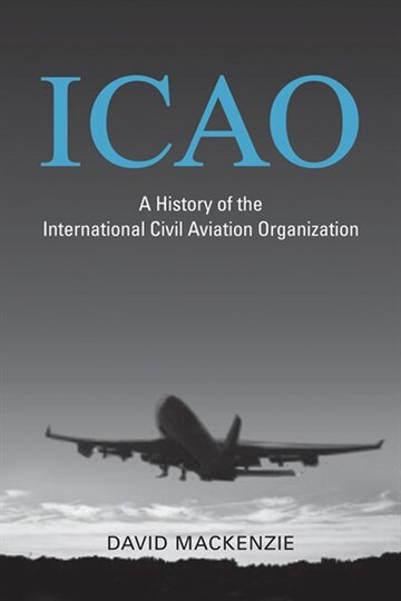 history of civil aviation History early beginnings there are early civil aviation includes all non-military flying, both general aviation and scheduled air transport.