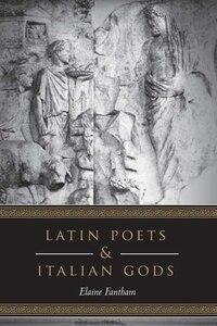 Latin Poets and Italian Gods