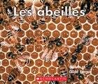 Lire et découvrir : Les abeilles