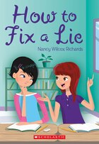How to Fix a Lie
