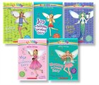 Rainbow Magic Special Edition Fairy Collection (5 Books)