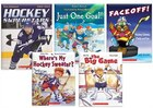 Ultimate Hockey Collection