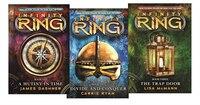 Infinity Ring Starter Pack (Books 1-3)