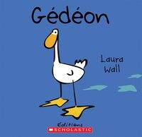 Gédéon