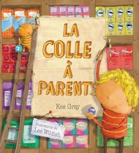 La Colle À Parents
