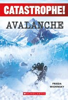 Catastrophe! Avalanche