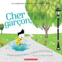 Cher Garçon,