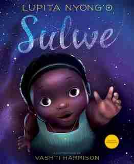 Sulwe de Lupita Nyong'o