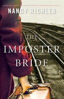 The Imposter Bride: The A Novel