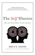 Self Illusion