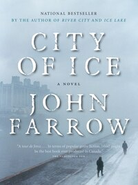 City of Ice