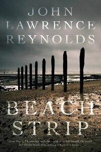 Beach Strip