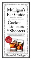 Mulligan's Bar Guide: 25th Anniversary Edition: 25th Anniversary Edition