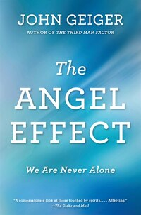 The Angel Effect
