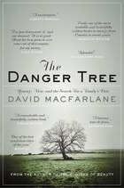 The Danger Tree