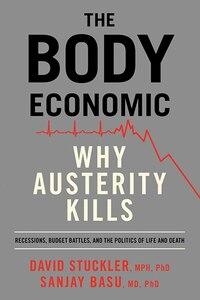 The Body Economic
