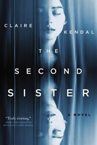 The Second Sister: A Novel