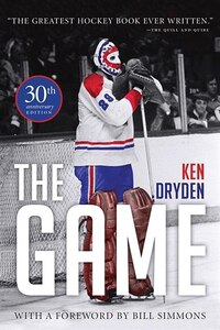 The Game: 30th Anniversary Edition: 30th Anniversary Edition